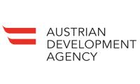 das-logo-der-austrian-development-agency