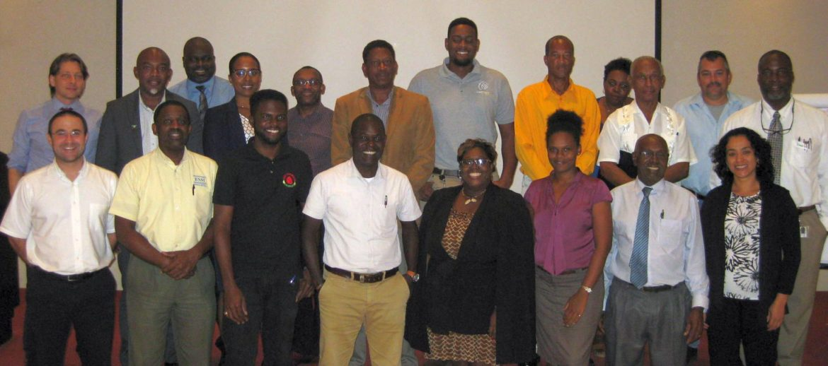 grouppicture-sustainable-energy-technology-innovation-barbados-