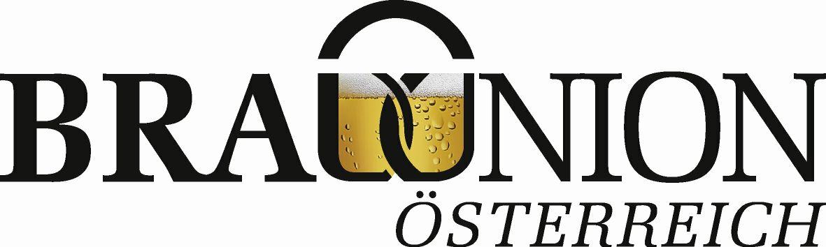 Logo Brau Union Österreich AG
