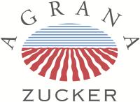 Logo der AGRANA Zucker GmbH