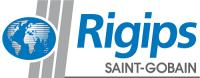 Logo Saint-Gobain Rigips Austria GesmbH