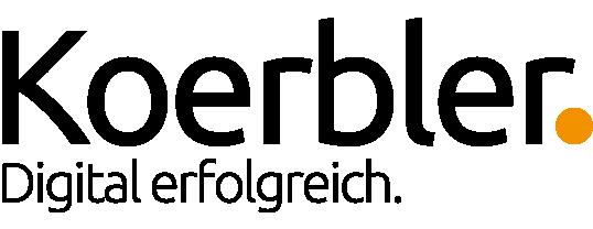 logo Koerbler