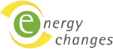 Logo von energy-changes