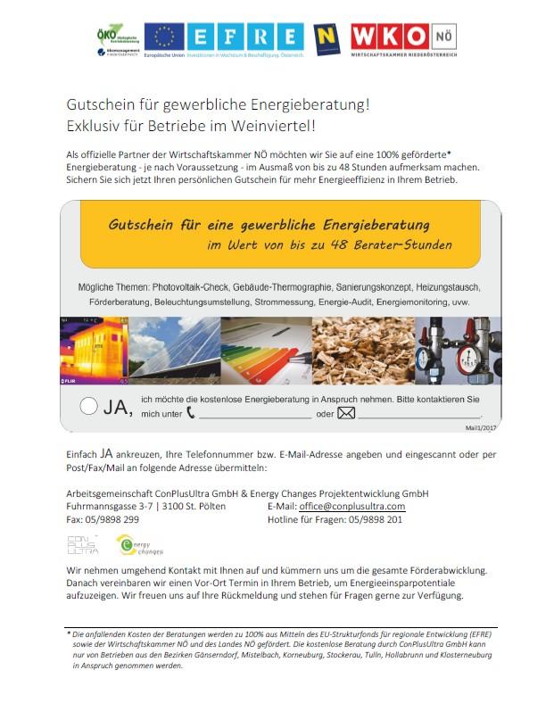 Virtuell Definition Gänserndorf