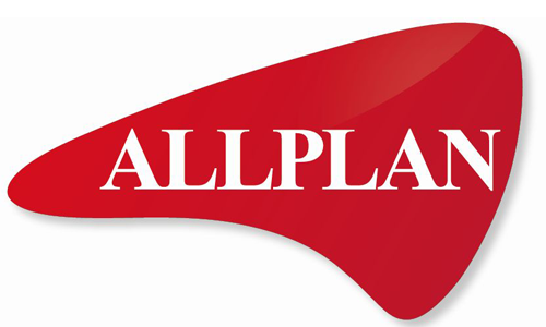 logo-partnerunternehmen-allpan