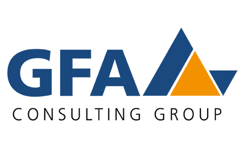 logo-von-conplusultra-partner-gfa-consulting-group