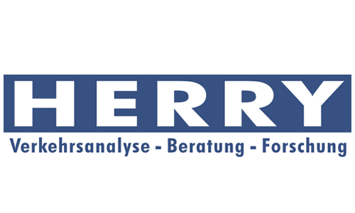 logo-Partner-herry-consulting