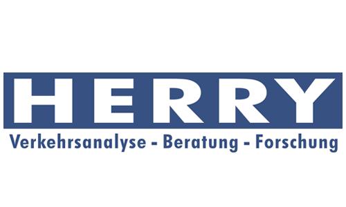 logo-Partner-herry-consulting