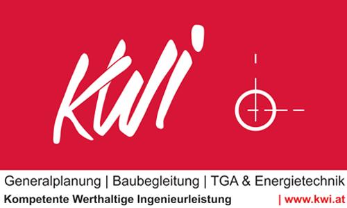 logo-von-kwi-einem-partner-von-conplusultra