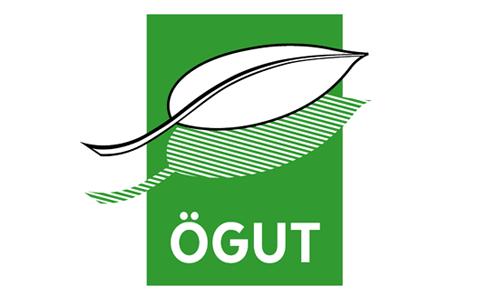 logo-kooperationspartner-netzwerk-oegut