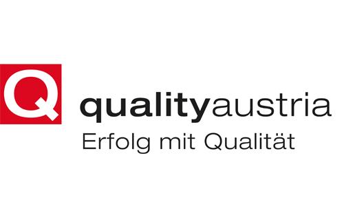 logo-quality-austria-partner