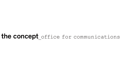 logo-the-concept-communications