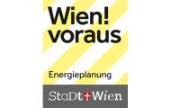 logo-stadt-wien-energieplanung