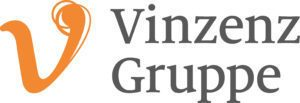 Logo-Vinzenz-Gruppe