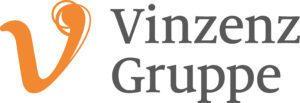 Logo-Vinzenz-Gruppe