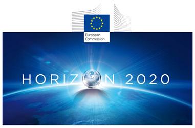 horizon-2020-ec-logo
