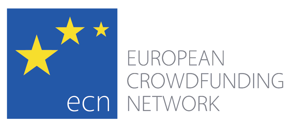 logo-european-crowdfunding-network