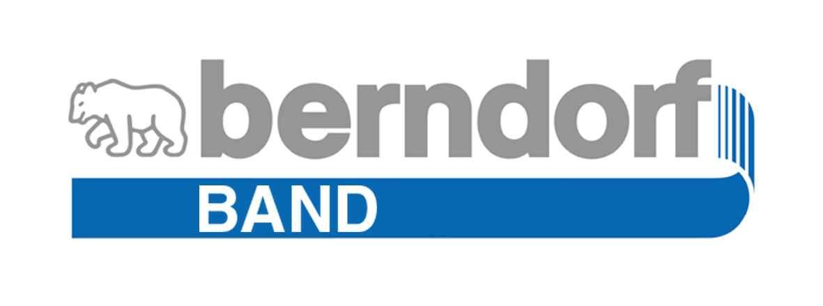Logo Berndorf Band GmbH