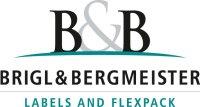 Brigl-Bergmeister-Logo