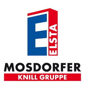 Esta-Mosdorfer-Logo