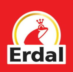 Logo ERDAL Gesellschaft.m.b.H. & Co. KG