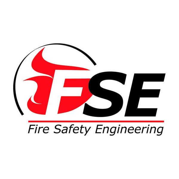 FSE-Ruhrhofer-und-Schweitzer-GmbH-logo