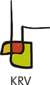 Logo Kaerntner Restmuellverwertungs GmbH