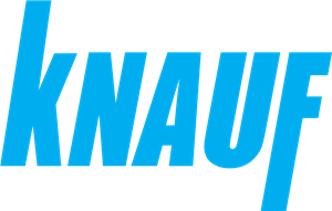 Logo Knauf GmbH