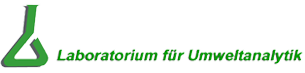 Logo Laboratorium-fuer-Umweltanalytik-GmbH-logo