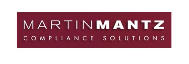 Logo Martin-Mantz-GmbH-logo