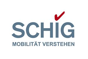 SCHIG-Logo