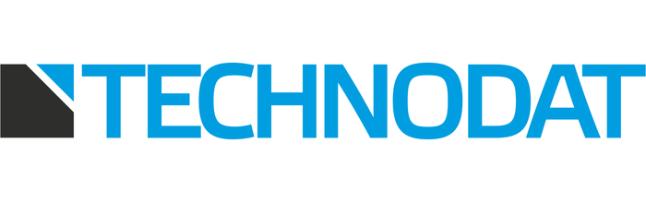 Technodat-logo