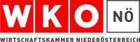 Logo Wirtschaftskammer NÖ