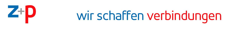 Logo Zieritz-und-Partner-ZT-GmbH-logo