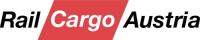 logo Rail Cargo Austria