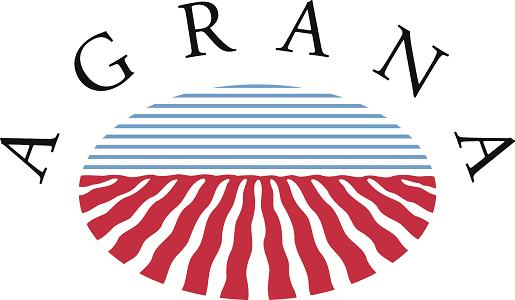 Logo Agrana Beteiligungs AG