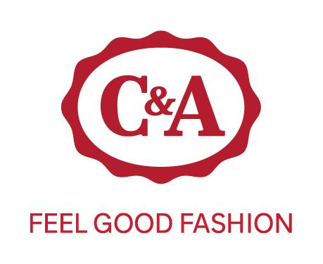Das Logo der C&A Mode GmbH & Co. KG