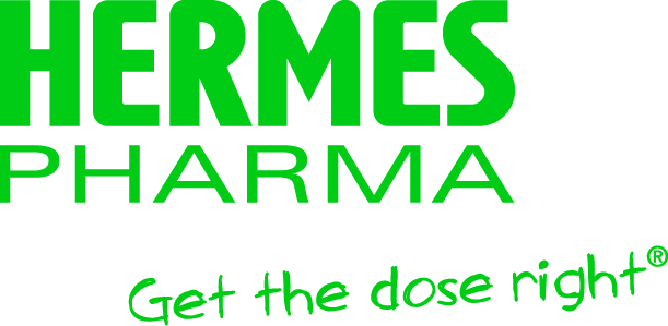 Logo Hermes Pharma