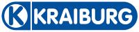 Logo Kraiburg GmbH & Co. KG