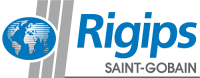 Logo Saint-Gobain Rigips Austria GesmbH
