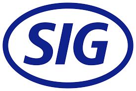 SIG-Combibloc-Logo