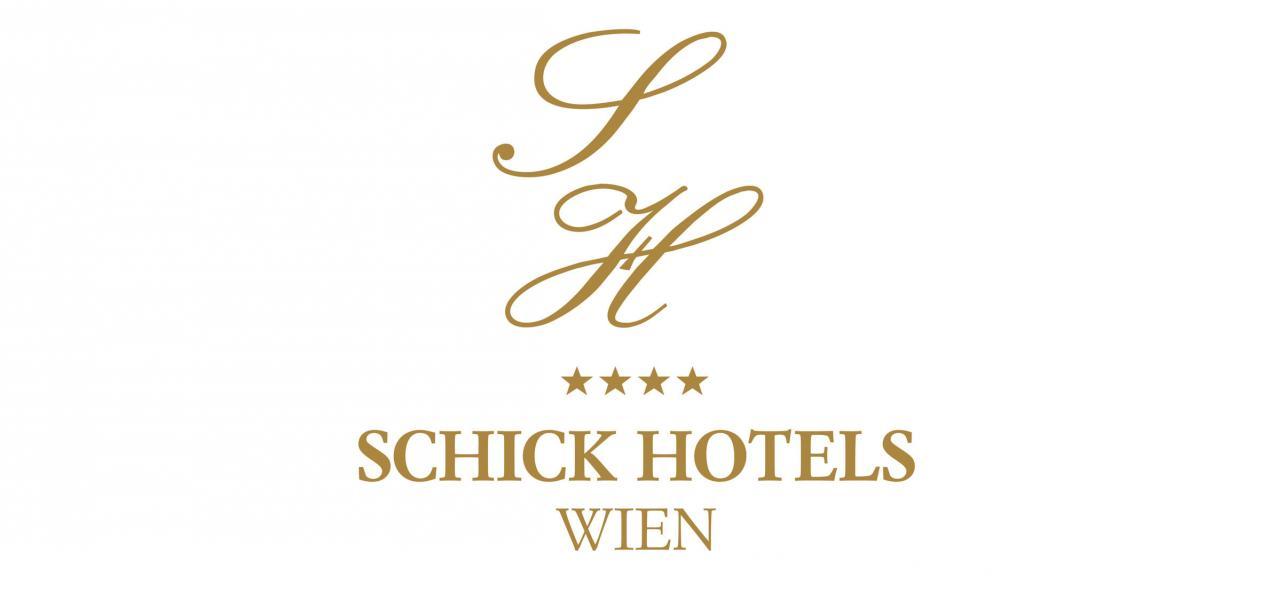 Logo Schick Hotels