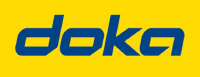 Logo Doka GmbH