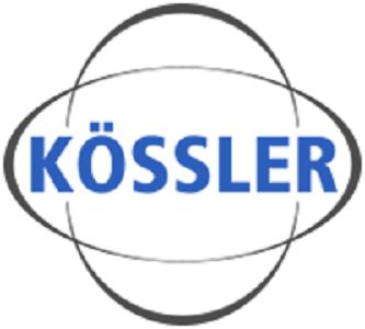 Logo Kössler GmbH & Co KG