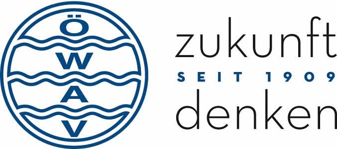 ÖWAV Logo