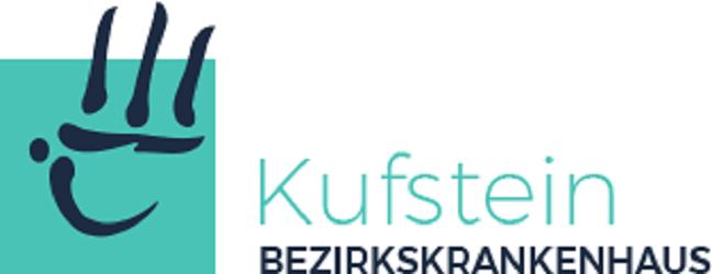 Logo Allgemeines oeffentliches Bezirkskrankenhaus Kufstein