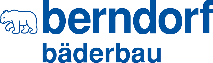 Logo Berndorf Metall- und Bäderbau GmbH