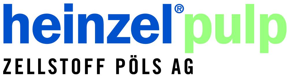 Logo Zellstoff Pöls AG