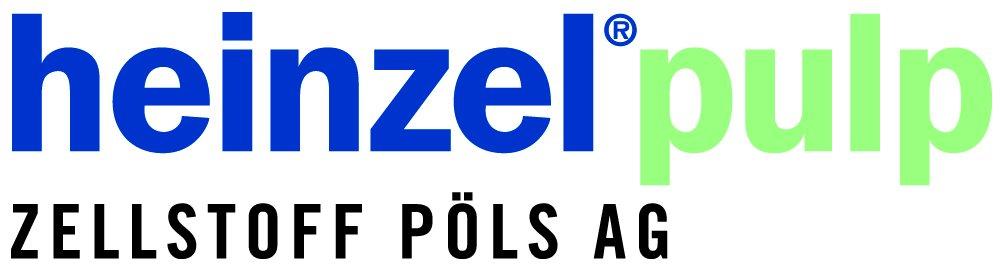Zellstoff_P_C3_B6ls_AG