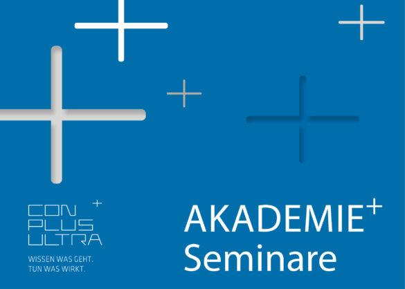 Sujet_Akademie